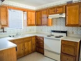 Fitted Kitchen Design Photo Page Hgtv Kitchen Design