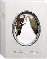 Photo Pages 4x6 Here U0027s A Great Price On Elegance Wedding Bells Photo Frame Album