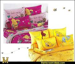 Winnie The Pooh Duvet Decorating Theme Bedrooms Maries Manor Winnie The Pooh Bedroom