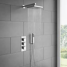 best 25 shower rooms ideas on pinterest morrocan bathroom
