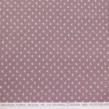 Mauve Home Decor Fabric Apparel Home Decor Quilting Discount Fabric Fabric Com