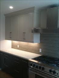 Under Cabinet Led Lighting Kitchen by Kitchen Room Led Light Bar Under Cabinet Led Lights For Kitchen