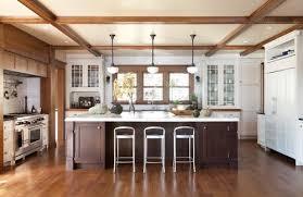 High End Kitchen Design Osborne Design House
