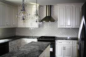granite kitchen ideas light gray granite countertops kitchen ideas saura v dutt stones