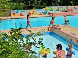 chambre d hote dans les landes avec piscine chambre d hote dans les landes avec piscine 14 alentours cing