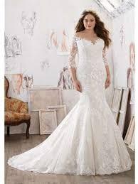 wedding dresses plus sizes house of brides plus size wedding dresses