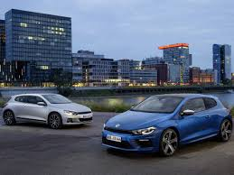 fast volkswagen cars 15 awesome cars you can u0027t buy in america business insider