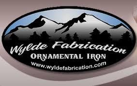 sacramento ornamental iron fabrication wroght iron sacramento