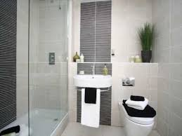 Small Ensuite Bathroom Ideas Small Ensuite Bathroom Space Saving Designs Ideas