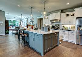 Home Building Trends Discover 10 Top Design Trends In New Homes Today The Riverfront