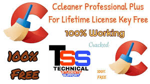 ccleaner serial key ccleaner professional plus crack serial key 2017 full version