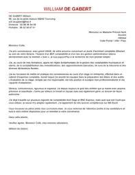 lettre de motivation pour femme de chambre lettre de motivation commis à la comptabilité exemple lettre de
