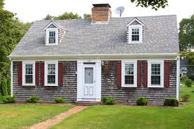 100 single story cape cod list of traditional style house