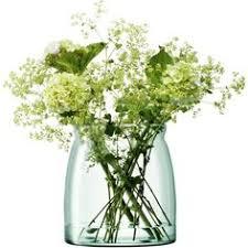 cotton vase h23cm white david jones house pinterest david