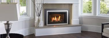 stone fireplace construction home decorating interior design