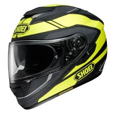shoei helmets motocross shoei gt air swayer tc 3 helmet black yellow online motorcycle