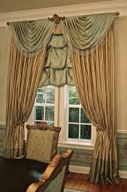 Victorian Swag Curtains 128 Best Victorian Curtains Images On Pinterest Cornices