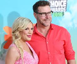 Tori Spelling Home Decor I U0027d Take Marriage Advice From Tori Spelling Any Day