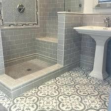 cheap bathroom floor ideas flooring for small bathroom brideandtribe co