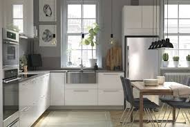 stainless steel kitchen cabinets ikea how to buy an ikea kitchen reviews by wirecutter