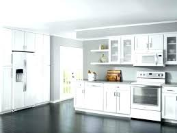 kitchen island colors light grey kitchen walls gray kitchen kitchen kitchen island cabinet