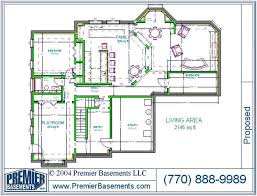 100 house blueprints online home design bedding plan home