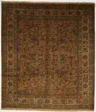 Gold Oriental Rug How To Choose An Authentic Oriental Rug Or Carpet Ebay