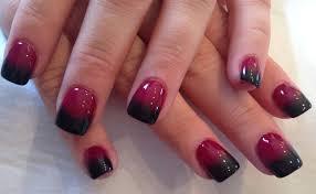 image source mona of studio sparkle nails beauty shellac nail