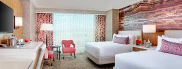Mandalay Bay Floor Plan by Mandalay Bay U0027s Remodeled Hotel Rooms Give A Beach Vibe Year Round