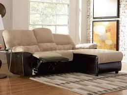 Sectional Sofa Living Room Sofa Curved Sectional Blue Sectional Sofa Living Room Sectionals
