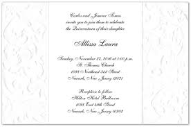 quinceanera invitation wording quinceanera invitations wording quinceanera invitations wording