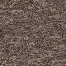 kitchen u0026 dining dark brown cosmos granite for remarkable kitchen