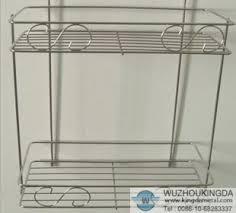 Bathroom Wire Rack Stainless Steel Bathroom Storage Rack Stainless Steel Bathroom