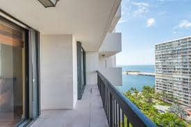 Waterview Condo Floor Plan by Paradise Sold Unit 1510 At Brickell Bay Club Condo The Miami