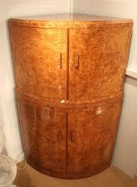 art deco drinks cabinet art deco drinks cabinet 193868 sellingantiques co uk