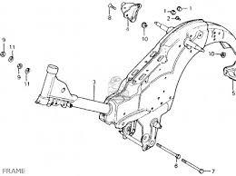 kicker dx250 1 car lifiers repair manual 12 images 6x9 kicker