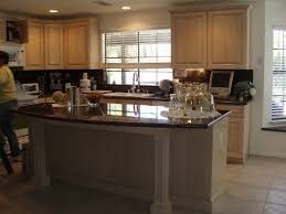kitchen remodeling photos kitchen designing kitchen remodeling