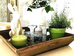 kitchen table centerpiece ideas simple dining table decorating ideas liftechexpo info