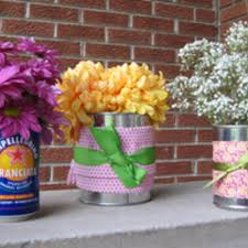 easy centerpieces five easy floral centerpieces more