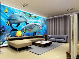 dolphin aquarium backdrop mural 3d wallpaper 3d wall papers for tv dolphin aquarium backdrop mural 3d wallpaper 3d wall papers for tv backdrop 3d desktop wallpaper 3d wallpaper from chinahomegarden 34 18 dhgate com