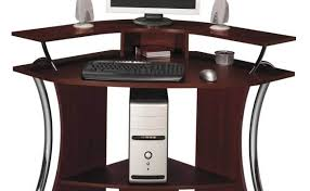 Good Computer Desk For Gaming by Fearsome Art Blazing Wooden Home Office Desk Momentous Superpower