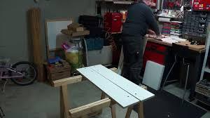 Bissa Scarpiera Ikea by Ikea Hemnes Schuhschrank Montage Youtube