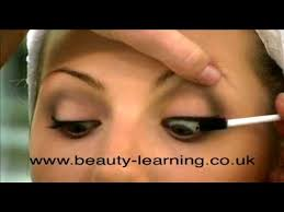 Makeup Courses Chicago Make Up Courses Youtube