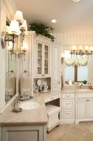 best 25 corner bathroom vanity ideas on pinterest his and hers