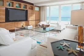 living room view turquoise themed living room best home design