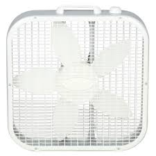 Home Depot Design Center Orlando Lasko 20 In 3 Speed Box Fan 3733 The Home Depot