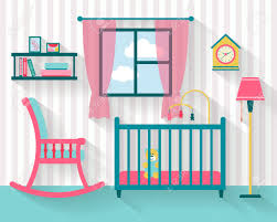clipart for baby boy room free clipart for baby boy room