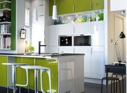 two wall kitchen design excellent half wall breakfast bar ideas