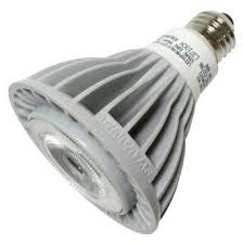 Sylvania Lights 25 Best Dimmable Led Flood Light Bulbs Images On Pinterest Bulbs