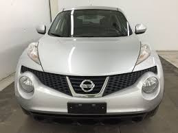 nissan juke used for sale 902 auto sales used 2013 nissan juke for sale in dartmouth kn 365